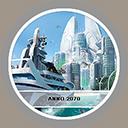 Anno 2070-128