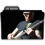 Joe Satriani Icon