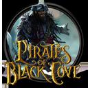 Pirates Of Black Cove-128