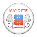 Flag of Mayotte-128