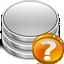 DB Status Icon