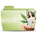 Weeds Folder-128