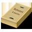 Box habanos close Icon