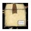 Box hand drawn-64