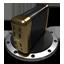 Drive03 icon