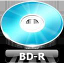 BD-R-128