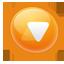 Adobe Media Player CS3-64