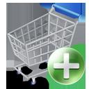 Shopcart Add-128
