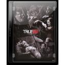 True Blood-128