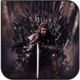 Game Of Thrones New