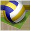 Volleyball-64