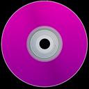 Blank Purple-128