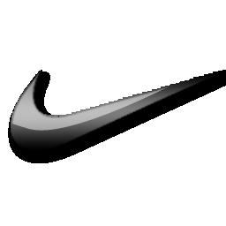 Nike-256
