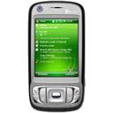 HTC TyTn II-128