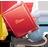 Rat Folder-48