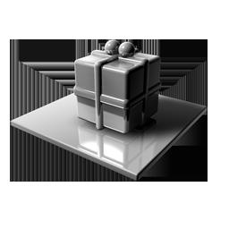 Cube Blocked