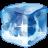 Ice-48