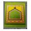 Seccade icon