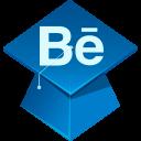 Behance-128