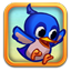 Early Bird icon