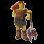 Fiona Warrior-64