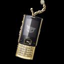 CallMe-128
