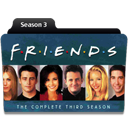 Friends Season 3-128