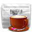 News and Coffee icon