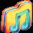 Music Alt Folder-48