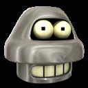 Joey Mousepad-128