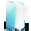 My documents V1-128