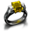 Stone Ring icon