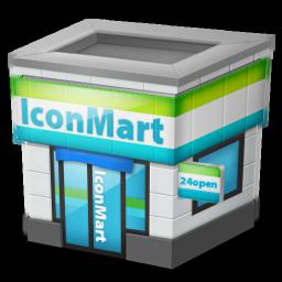 IconMart