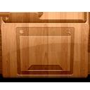 Desktop glossy-128