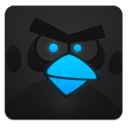 Angry Birds ice-128
