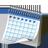 Desk Calendar-48