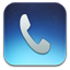 Phone Dial Icon