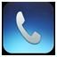 Phone Dial-64
