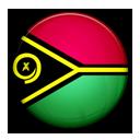 Flag of Vanuatu-128
