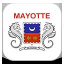 Mayotte-128
