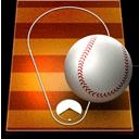 Baseball Game-128