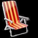 Beach sit-128