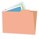 Carton folder pictures alt-128