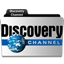 Discovery Channel-64