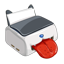 Funny Printer icon
