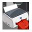 Funny Printer icon