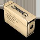 Ammo Box-128