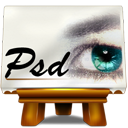 Fichiers Psd-128
