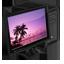 My Computer desktop icon