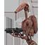 Star Wars Battle Droid icon